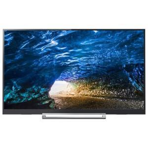 東芝 55V型4Kチューナー内蔵液晶テレビ 55Z730X [55Z730X]|edioncom