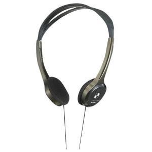 エルパ オープンエアーヘッドバンド型ヘッドフォン RD-NA30 [RDNA30]
