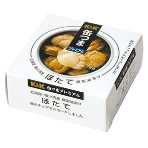 国分グループ本社 K&K 缶つまプレミ...の関連商品6