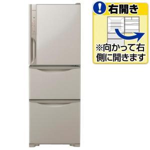 【引っ越し・新生活】一人暮らしにオススメ☆冷蔵庫まとめ!