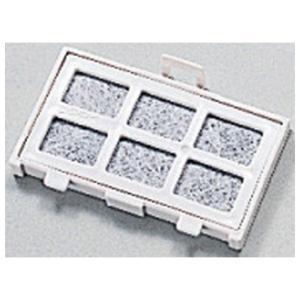 日立 冷蔵庫用浄水フィルター RJK-30 [RJK30]