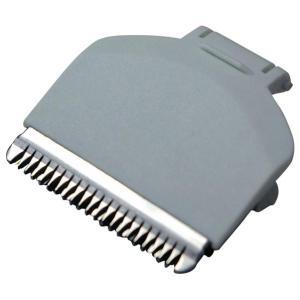 日立 バリカン替刃 C-15 [C15]|edioncom