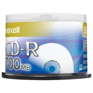 マクセル データ用CD-R 700MB 48倍...の関連商品3