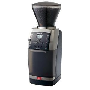 コーヒー好きのあなたを満足させる高性能。