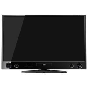 三菱 40V型フルハイビジョン液晶テレビ LC...の関連商品9