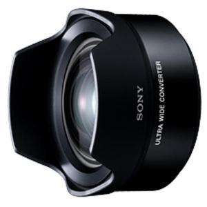 手軽に超広角のパースペクティブの効いた撮影が楽しめるE 16mm F2.8、E 20mm F2.8対...