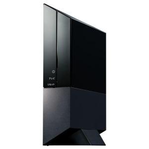 ピクセラ ワイヤレステレビチューナー ブラック XIT-AIR100W [XITAIR100W]