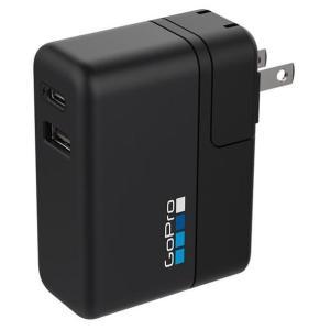 GoPro スーパーチャージャー AWALC-002-AS [AWALC002AS] edioncom