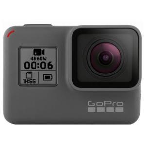 GoPro ウェアラブルカメラ CHDHX-6...の関連商品2