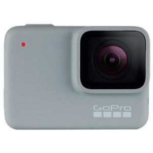 GoPro ウェアラブルカメラ CHDHB-601-FW [CHDHB601FW] edioncom