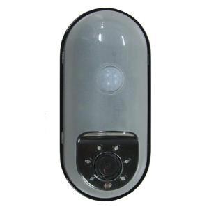 REVEX SDカード録画式センサーカメラ SD1000 [SD1000]