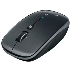 Bluetooth®を搭載したパソコン、Mac、およびWindows&reg...