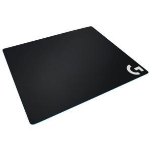 低DPIでのマウスコントロール精度を向上したゲーミング専用大型マウスパッド