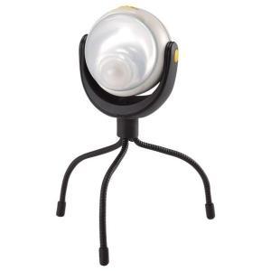 ムサシ LEDどこでもセンサーライト ASL-090 [ASL090]