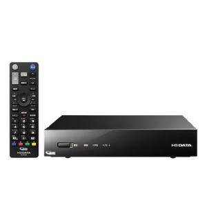 I・Oデータ 地上・BS・110度CSデジタル放送対応録画テレビチューナー HVTR-BCTX3 [...
