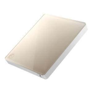 I・Oデータ スマートフォン用CDレコーダー 「CDレコ」 ライトグレージュ CDRI-W24AI2BR [CDRIW24AI2BR]