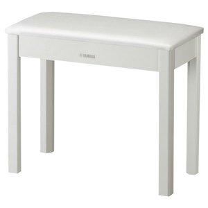 椅子(固定)。