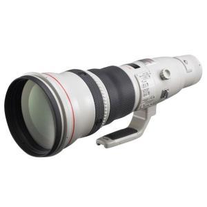 キヤノン 超望遠単焦点レンズ EF80056LIS [EF80056LIS]