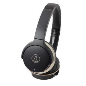 オーディオテクニカ ワイヤレスヘッドフォン ブ...の関連商品3