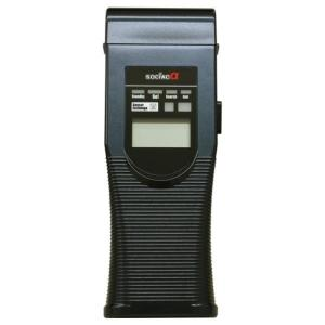 中央自動車工業 アルコール検知器 SC-402 [SC402]|edioncom
