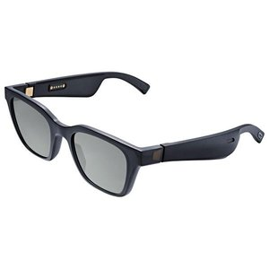 BOSE Frames Alto(S/M Global Fit) Black FRAMES ALTO...
