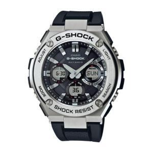 カシオ 腕時計 GST-W110-1AJF [...の関連商品7