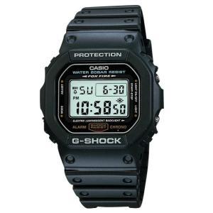1983年の発売以来、タフネスを追求し進化を続けてきたG-SHOCK。