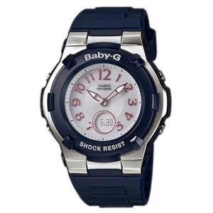 カシオ ソーラー電波腕時計 BGA-1100...の関連商品10