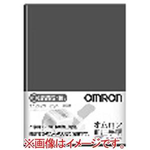 オムロン 血圧手帳 HEM-DIARY-1 [HEMDIARY1] edioncom