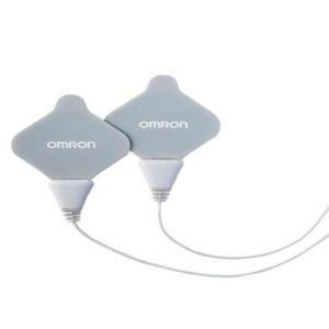 オムロン 低周波治療器用粘着パッド HV-PA...の関連商品4