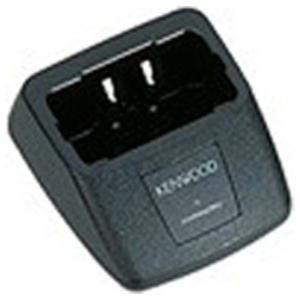 ケンウッド シングルチャージャー UBC-4 ...の関連商品4