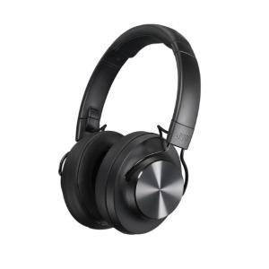 JVCケンウッド ステレオヘッドフォン ブラック HA-SD70BT-B [HASD70BTB]