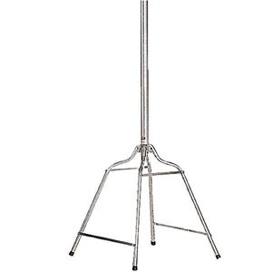 マスプロ VU・BS(CS)アンテナ両用ルーフ...の関連商品8