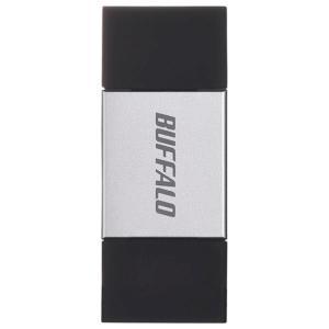 BUFFALO Lightning × USB...の関連商品6