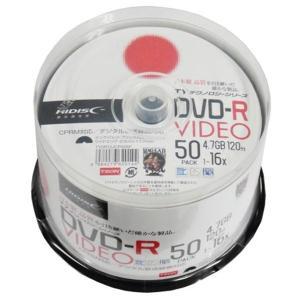 磁気研究所 録画用DVD-R 4.7GB 1-...の関連商品2