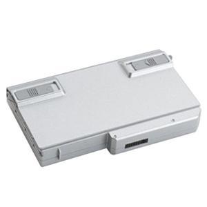 パナソニック 標準バッテリーパック(CF-S10CYADR/S10CYPDR用) CF-VZSU61AJS [CFVZSU61AJS]