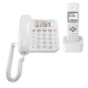 PIONEER デジタルコードレス電話機(子機...の関連商品4