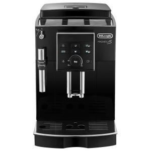 ワンタッチ操作で本格コーヒー。お手頃価格の 「カフェ・ジャポーネ」対応モデル。