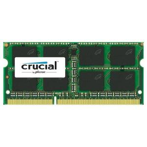 CFD DDR3L-1600対応 ノートPC用メモリ 204pin SO-DIMM(8GB) D3N1600CM-8G [D3N1600CM8G]