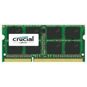 CFD DDR3L-1600対応 ノートPC用メモリ 204pin SO-DIMM(4GB) D3N1600CM-4G [D3N1600CM4G]
