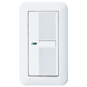 パナソニック 埋込ほたるスイッチB ホワイト WTP50511WP [WTP50511WP]|edioncom