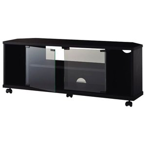 ハヤミ 32V型〜42V型対応 テレビ台 TV-LP1000 [TVLP1000]|edioncom