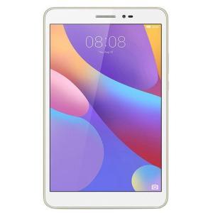 Huawei タブレット ホワイト T28.0W...の商品画像