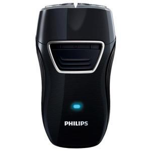 フィリップス 2枚刃シェーバー ピンク PQ220/19 [PQ22019]|edioncom