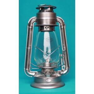 DIETZ 20  ハリケーンランタン クリアー 5分芯ハード  L16230  灯油ランプ