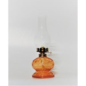3分芯スタンドランプ  12620  灯油ランプ