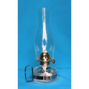 7分芯手燭燈ランプ  21420  灯油ランプ