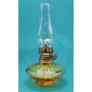 棒芯スタンドランプ  8820  灯油ランプ