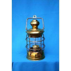 ネルソンランプ  0720  灯油ランプ