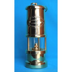 マイナーランプSタイプB  T2120  灯油ランプ